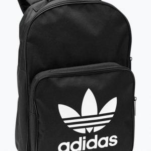 Adidas Bp Clas Trefoil Reppu