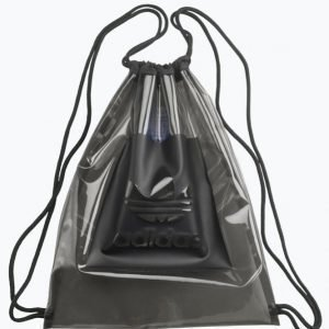 Adidas Gymsack Ac Jumppapussi