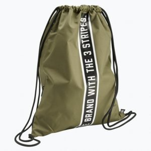 Adidas Gymsack Jumppapussi