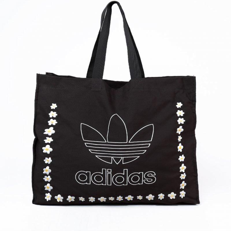 Adidas Kauwela Pharrell Williams