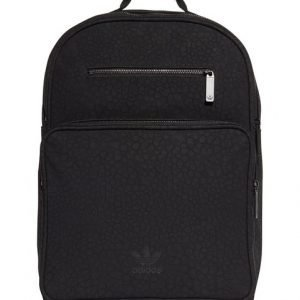 Adidas Originals Ac F Backpack Reppu