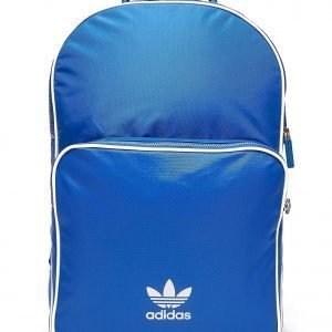 Adidas Originals Adicolor Backpack Reppu Sininen