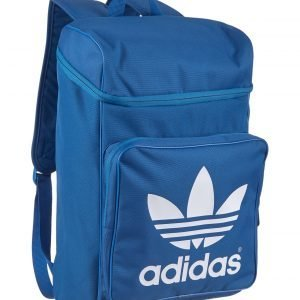 Adidas Originals Bp Classic Reppu