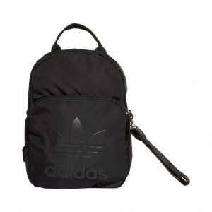 Adidas Originals Classic Mini Backpack Reppu