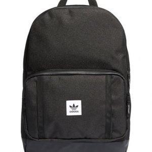 Adidas Originals Classic Reppu