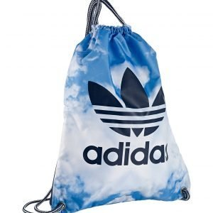 Adidas Originals Clouds Treenipussukka
