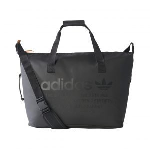 Adidas Originals Duffel Bag Laukku