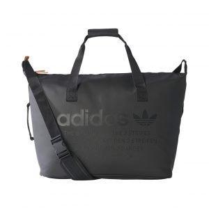 Adidas Originals Duffel Bag Laukku