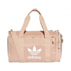 Adidas Originals Duffel Bag Medium Laukku