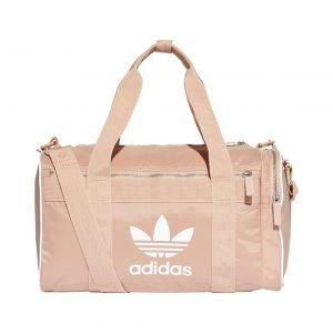 Adidas Originals Duffel Bag Medium Laukku