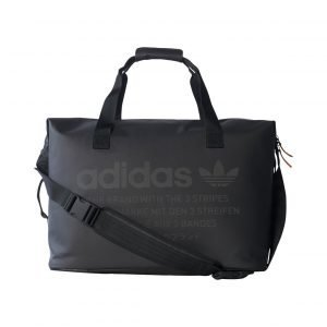 Adidas Originals Duffel Laukku