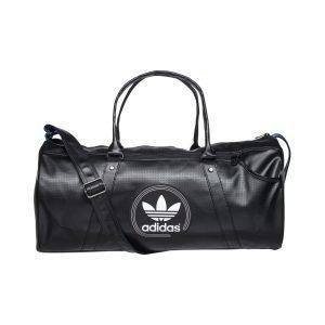 Adidas Originals Duffel Perf Urheilulaukku