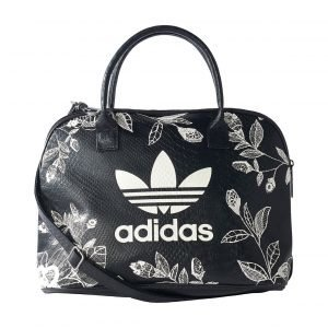 Adidas Originals Giza Bowling Bag Laukku