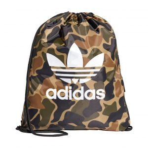Adidas Originals Gym Sack Treenikassi