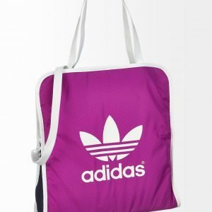 Adidas Originals Laukku