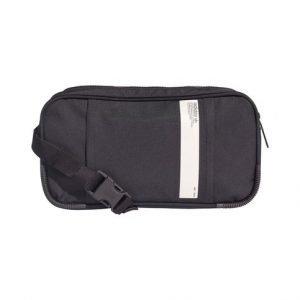 Adidas Originals Nmd Crossbody Bag Laukku