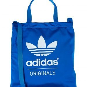 Adidas Originals Shopper Clas Laukku