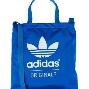Adidas Originals Shopper Clas Laukku