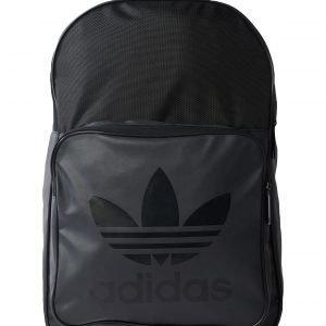Adidas Originals Sport Reppu
