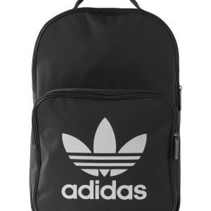 Adidas Originals Trefoil Backpack Reppu