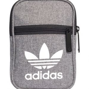 Adidas Originals Trefoil Casual Festival Laukku