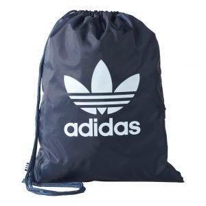 Adidas Originals Trefoil Gym Sack Treenikassi