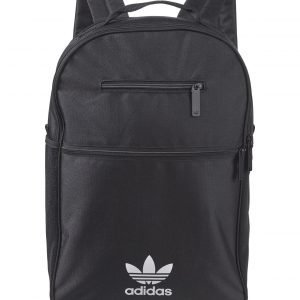Adidas Originals Trefoil Reppu