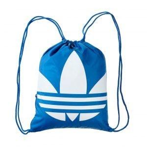 Adidas Originals Trefoil Treenikassi