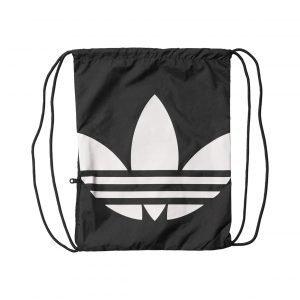 Adidas Originals Urheilulaukku