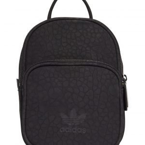 Adidas Originals W Classic Backpack Mini Reppu