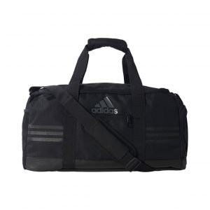 Adidas Performance 3 Stripes Performance Team Bag Small Urheilulaukku