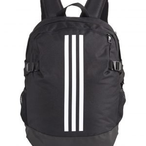 Adidas Performance 3 Stripes Power Backpack Reppu