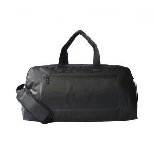 Adidas Performance Climacool Team Bag Medium Treenikassi