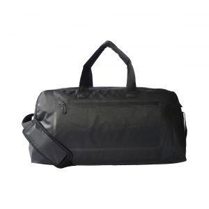 Adidas Performance Climacool Team Bag Medium Treenikassi
