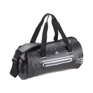 Adidas Performance Climacool Teambag Treenikassi