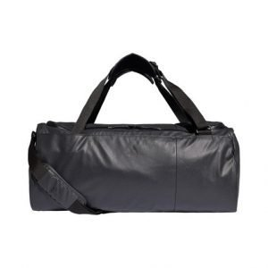 Adidas Performance Convertible Training Duffel Laukku