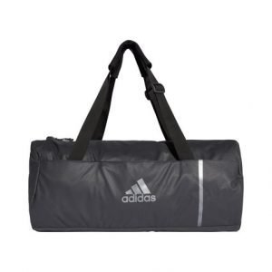 Adidas Performance Convertible Training Duffel Medium Laukku