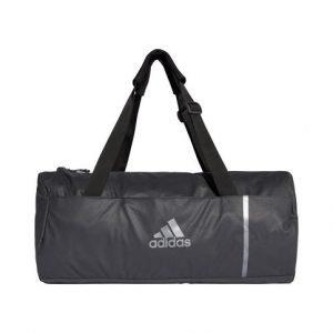 Adidas Performance Convertible Training Duffel Medium Laukku