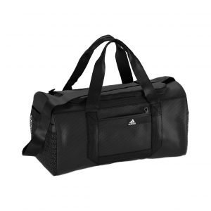 Adidas Performance Good Teambag Solid Laukku