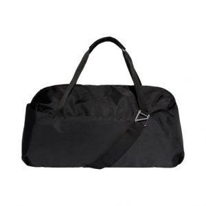 Adidas Performance Id Duffel Bag Treenilaukku