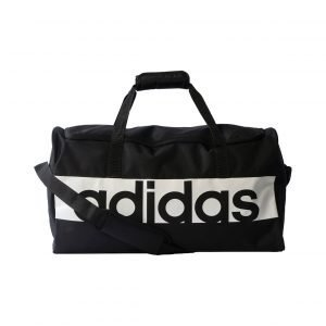 Adidas Performance Linear Performance Duffel Bag Medium Laukku