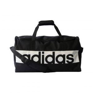 Adidas Performance Linear Performance Duffel Bag Medium Laukku