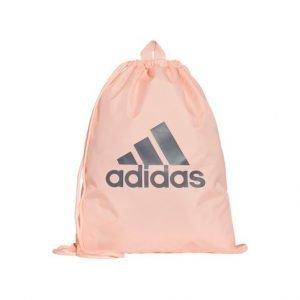 Adidas Performance Logo Gym Bag Treenikassi