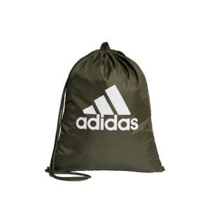 Adidas Performance Logo Gym Bag Treenikassi