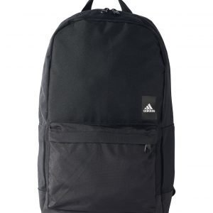 Adidas Performance Reppu