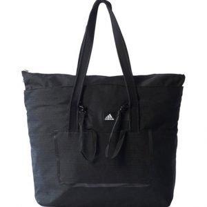 Adidas Performance Tote Bag Urheilulaukku