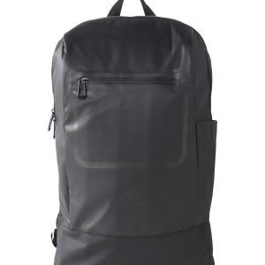 Adidas Performance Training Backpack Reppu