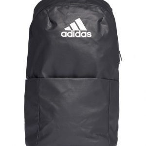 Adidas Performance Training Id Reppu