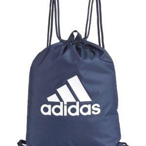 Adidas Performance Treenikassi