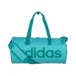Adidas Performance Urheilulaukku